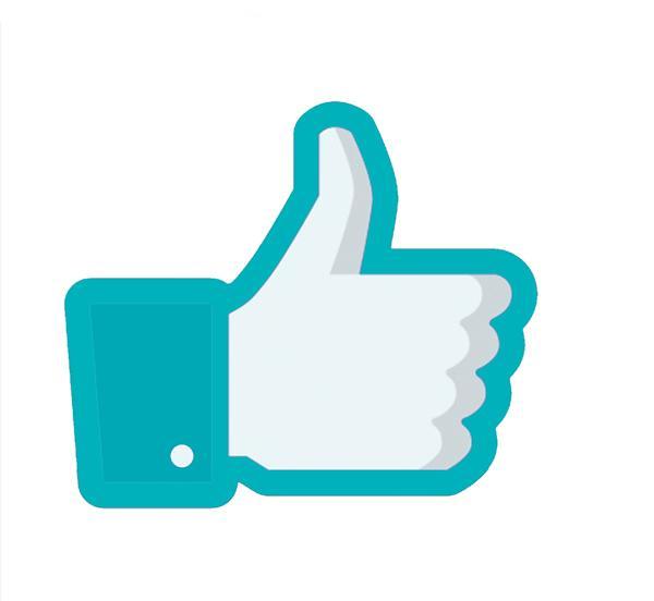 facebook-mainonta-makum