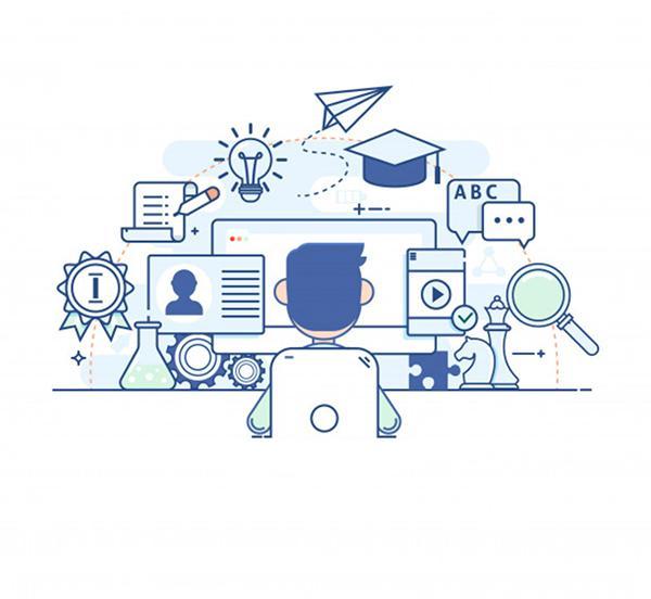 makum-markkinoinnin-koulutukset