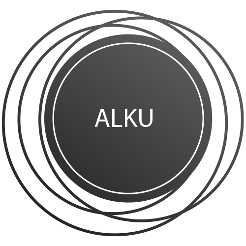 alku_makum